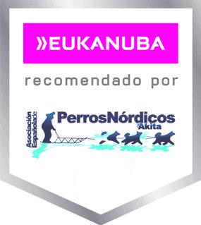 Eukanuba Professional