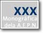 XXX Exposición Monográfica de la A.E.P.N.