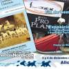 Concurso Monográfico y Especial Nórdicos en Alicante 2011