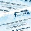 Resultados y Diplomas TopTen 2015