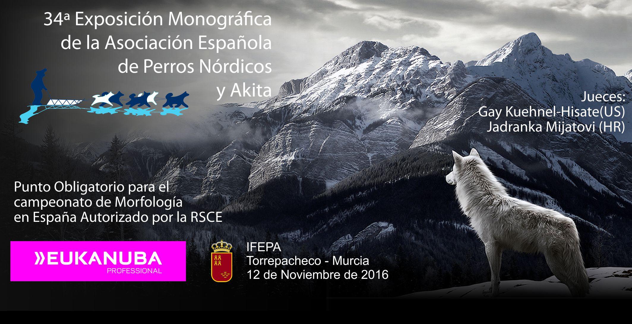 monografica-cepn-2016